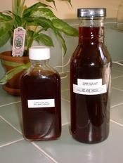 vinegar bottles.jpg